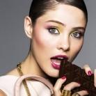 20 trucos para engañar al hambre de dulces