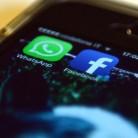 WhatsApp y su doble check azul.... ¿en serio?