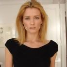 Muere Katerina Netolicka, la modelo había sido imagen de Prada