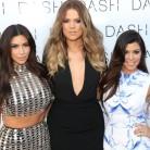 El clan Kardashian y sus metamorfosis beauty