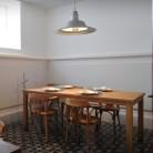 5 restaurantes madrileños consiguen estrella Michelín