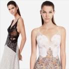 Stella McCartney presenta tres eco-vestidos