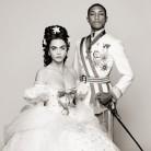 Cara Delevingne será Sissi Emperatriz para Chanel