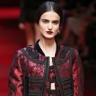 7 modelos españolas que triunfarán en 2015