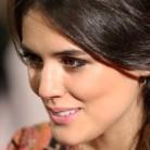 Premios Ondas 2014: la noche más esperada para el mundo del periodismo y de la cultura