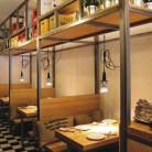 5 restaurantes (distintos) para tu cena de empresa