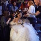El desfile de Chanel, ¿preparada para soñar?