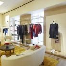 Louis Vuitton inaugura nueva boutique en Madrid con oferta de prêt-à-porter