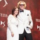 Así fueron los Premios TELVA Moda 2014