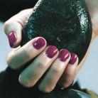 Uñas sin tóxicos: las mejores manicuras eco