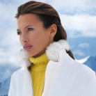 Belleza contra el frío por menos de 25 euros