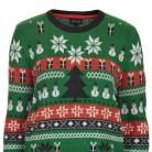 Jerseys navideños: Razones (definitivas) para hacerte con uno