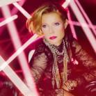 Gwyneth Paltrow se transforma en Madonna