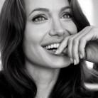 Las mil y una caras de Angelina