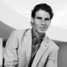 Rafa Nadal, nuevo embajador de Tommy Hilfiger