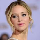 Los 15 mejores maquillajes del 2014