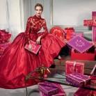 Carolyn Murphy nos cuenta su Navidad beauty ¡en vídeo!