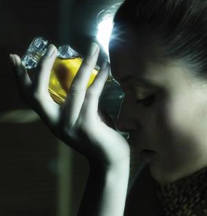 Los mejores perfumes para regalar en Navidad