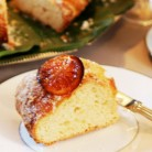 Roscón de Reyes... ¡la receta de Sesé San Martín paso a paso!