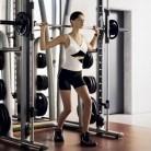Tendencias de fitness para 2015