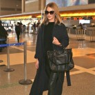 Do & dont's en los looks de aeropuerto