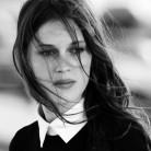 Hailey Baldwin: ¿la nueva novia de Justin Bieber?