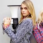 Propósitos fashionistas de la redacción para 2015