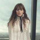 Lo nuevo de Louis Vuitton, por Annie Leibovitz