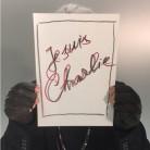 #JeSuisCharlie (y la moda también)