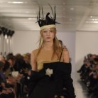 John Galliano: Su Majestad ha vuelto