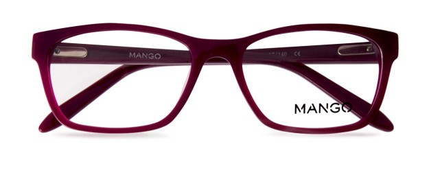 02a43477c7 Qué gafas me van según la forma de mi cara? | TELVA