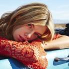 H&M colabora con Coachella