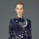 El Universo (es la mejor inspiración) de la moda