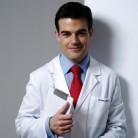 ¿Es cierto doctor?