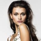 Isabel Preysler lanza su propia línea cosmética