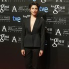 La cena previa de los Premios Goya reúne a todos los nominados