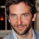 ¿Es Bradley Cooper el nuevo Matthew McConaughey?