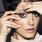 Bárbara Lennie: ¡hablamos con la actriz de moda!