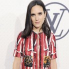 El estilo de Jennifer Connelly