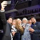 ¿Quiénes son los bloggers más influyentes del año?