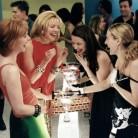 10 ideas para una despedida de soltera distinta