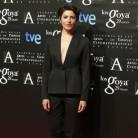 Quién es quién en los Premios Goya 2015