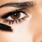 Tres trucos para hacer tu mirada más amplia