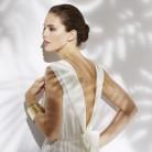 Emily Didonato para Suiteblanco, en primicia en TELVA