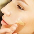 Esculpe el rostro, una nueva dimensión de tu maquillaje