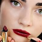 15 nuevos básicos de belleza que amarás probar
