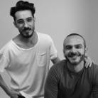 The Second Skin and Co. se estrena en Madrid Fashion Week