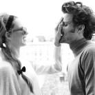 ¿Qué regalar en San Valentín? Más de 50 ideas para todos los gustos y presupuestos