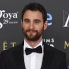 Así fue la gala de los Premios Goya 2015