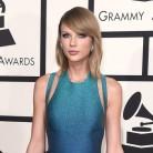 Premios Grammy 2015: alfombra roja